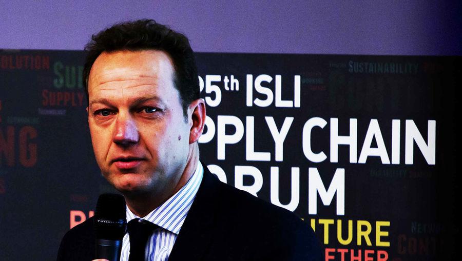L'ISLI carrefour d'idées et d'échanges - KEDGE