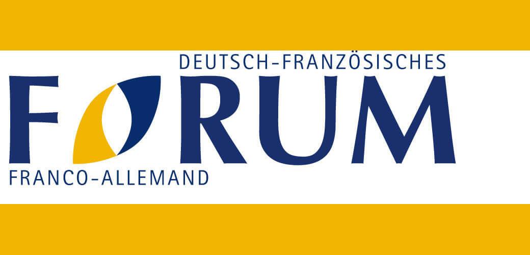 Forum Européen de Bioéthique 2022