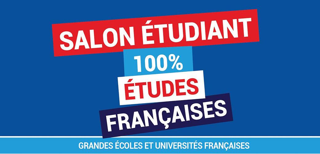Campus France Bienvenue en France Vietnam Hanoï 2019 - KEDGE