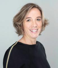 Julie Moulis - KEDGE