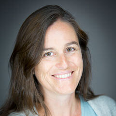 Marion Depont - KEDGE