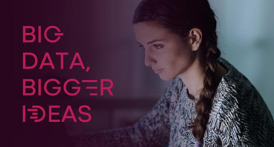 Image MS Marketing Digital & Data - KEDGE
